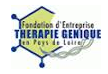logo-therapie-genique